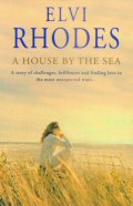 A House by the Sea - Paperback